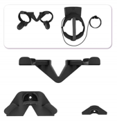 OCULUS RIFT S - Wall Hook