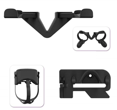 OCULUS QUEST - Wall Hook